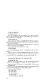 Giáo trình nguyên lý thiết kế kiến trúc nội thất part 5