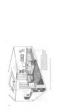 Giáo trình nguyên lý thiết kế kiến trúc nội thất part 7