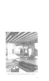 Giáo trình nguyên lý thiết kế kiến trúc nội thất part 8