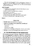 Các bài luận  mẫu luyện thi Tiếng Anh_p3