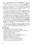 Các bài luận mẫu luyện thi Tiếng Anh_p4