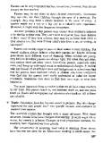 Các bài luận mẫu luyện thi Tiếng Anh_p7