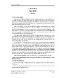 Luận văn: Phân tích & đánh giá hoạt động tín dụng nông nghiệp tại ngân hàng TMCP nông thôn Mỹ Xuyên