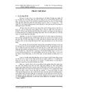 Luận văn: HOÀN THIỆN HỆ THỐNG KTTN CỦA F7 TRỰC THUỘC AGIFISH