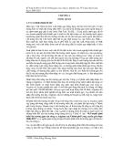 Luận văn: Kế hoạch phát triển thị trường gạo của công ty Angimex tại TP Long Xuyên