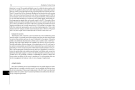 HANDBOOK OF CARDIAC PACING – PART 10