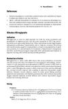 Handbook of Pediatric Cardiovascular Drugs - part 4