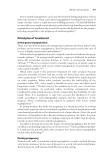Heart Disease in Pregnancy - part 4
