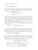 Introduction to Programming Using Java Version 6.0 phần 4