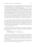Introduction to Programming Using Java Version 6.0 phần 9