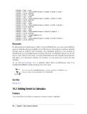 iOS 5 Programming Cookbook phần 9
