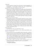 iOS 5 Programming Cookbook phần  10