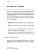 iOS App Programming Guide phần 4