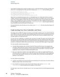 iOS App Programming Guide phần 9