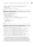 iPhone SDK Programming A Beginner's Guide phần 8