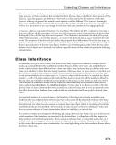 Ivor Horton's Beginning Java 2, JDK 5 Edition phần 3