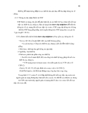 Giáo trình hình thành ứng dụng phân tích cấu hình cổng Ethernet cho modem p3