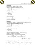 Giáo trình hình thành ứng dụng phát triển mã nguồn nguyên lý sử dụng toán tử divergence p3