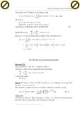 Giáo trình hình thành ứng dụng phát triển mã nguồn nguyên lý sử dụng toán tử divergence p4