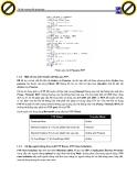 Giáo trình hình thành bộ công cụ ứng dụng mail  server quản lý mail cho miền nội bộ p3