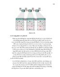 Giáo trình hình thành các chế độ cấu hình đường cố định cho router gói tập tin p3