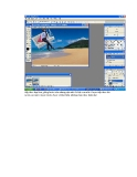 Giáo trình hình thành chế độ kỹ thuật sắp xếp ảnh minh họa trong đồ họa p8