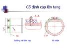 Giáo trình hình thành ứng dụng điều tiết cơ cấu cân bằng với vận tốc chuyển động p9