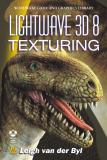 LightWave 3D 8 Texturing phần 1