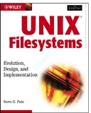 unix filesystems evolution design and implementation phần 1