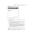 Dreamweaver MX e-Learning Toolkit phần 2