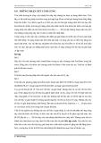 BÀI GIẢNG GIẢI THUẬT VÀ LẬP TRÌNH - QUY HOẠCH ĐỘNG - LÊ MINH HOÀNG - 5