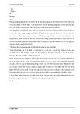 BÀI GIẢNG GIẢI THUẬT VÀ LẬP TRÌNH - QUY HOẠCH ĐỘNG - LÊ MINH HOÀNG - 7