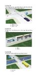 Câu hỏi trắc nghiệm an toàn giao thông - Nguyễn đình Sắc - 6