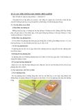 Câu hỏi trắc nghiệm an toàn giao thông - Nguyễn đình Sắc - 7