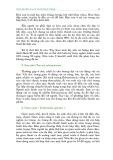 BẢO VỆ SỨC KHỎE - DINH DƯỠNG HỢP LÝ VÀ SỨC KHỎE – 4