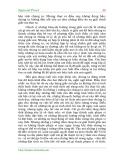 PHÂN TÂM HỌC NHẬP MÔN - NHỮNG HÀNH VI SAI LẠC – 4
