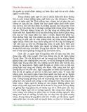 PHÂN TÂM HỌC NHẬP MÔN - NHỮNG HÀNH VI SAI LẠC – 5