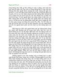 PHÂN TÂM HỌC NHẬP MÔN - NHỮNG HÀNH VI SAI LẠC – 8