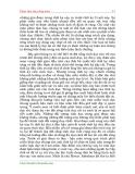 PHÂN TÂM HỌC NHẬP MÔN - PHẦN 3: TỔNG QUÁT VỀ CÁC CHỨNG BỆNH THẦN KINH – 2