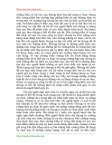 PHÂN TÂM HỌC NHẬP MÔN - PHẦN 3: TỔNG QUÁT VỀ CÁC CHỨNG BỆNH THẦN KINH – 4