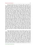 PHÂN TÂM HỌC NHẬP MÔN - PHẦN 3: TỔNG QUÁT VỀ CÁC CHỨNG BỆNH THẦN KINH – 5