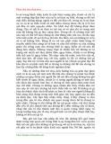 PHÂN TÂM HỌC NHẬP MÔN - PHẦN 3: TỔNG QUÁT VỀ CÁC CHỨNG BỆNH THẦN KINH – 6