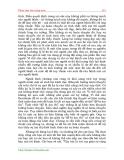 PHÂN TÂM HỌC NHẬP MÔN - PHẦN 3: TỔNG QUÁT VỀ CÁC CHỨNG BỆNH THẦN KINH – 8