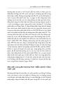 SUY NGẪM LẠI SỰ THẦN KỲ ĐÔNG Á - HOÀNG THANH DƯƠNG – 3