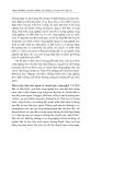 SUY NGẪM LẠI SỰ THẦN KỲ ĐÔNG Á - HOÀNG THANH DƯƠNG – 5