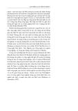 SUY NGẪM LẠI SỰ THẦN KỲ ĐÔNG Á - HOÀNG THANH DƯƠNG – 9