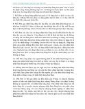 TOÀN VĂN HIỆP ĐỊNH THƯƠNG MẠI VIỆT MỸ - NHỮNG ĐIỀU KHOẢN QUAN TRỌNG - 2