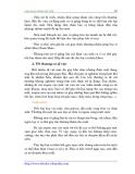 SỨC KHỎE TRẺ EM - ĐOÁN BỆNH QUA MẮT VÀ CÁC TRIỆU CHỨNG LẠ - 4