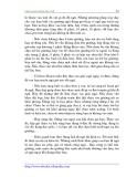 SỨC KHỎE TRẺ EM - ĐOÁN BỆNH QUA MẮT VÀ CÁC TRIỆU CHỨNG LẠ - 5