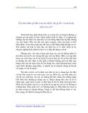 SỨC KHỎE TRẺ EM - ĐOÁN BỆNH QUA MẮT VÀ CÁC TRIỆU CHỨNG LẠ - 8